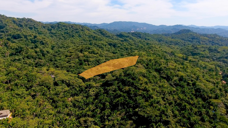 San Pancho, ,Land,For Sale,Las Clavellinas,21021