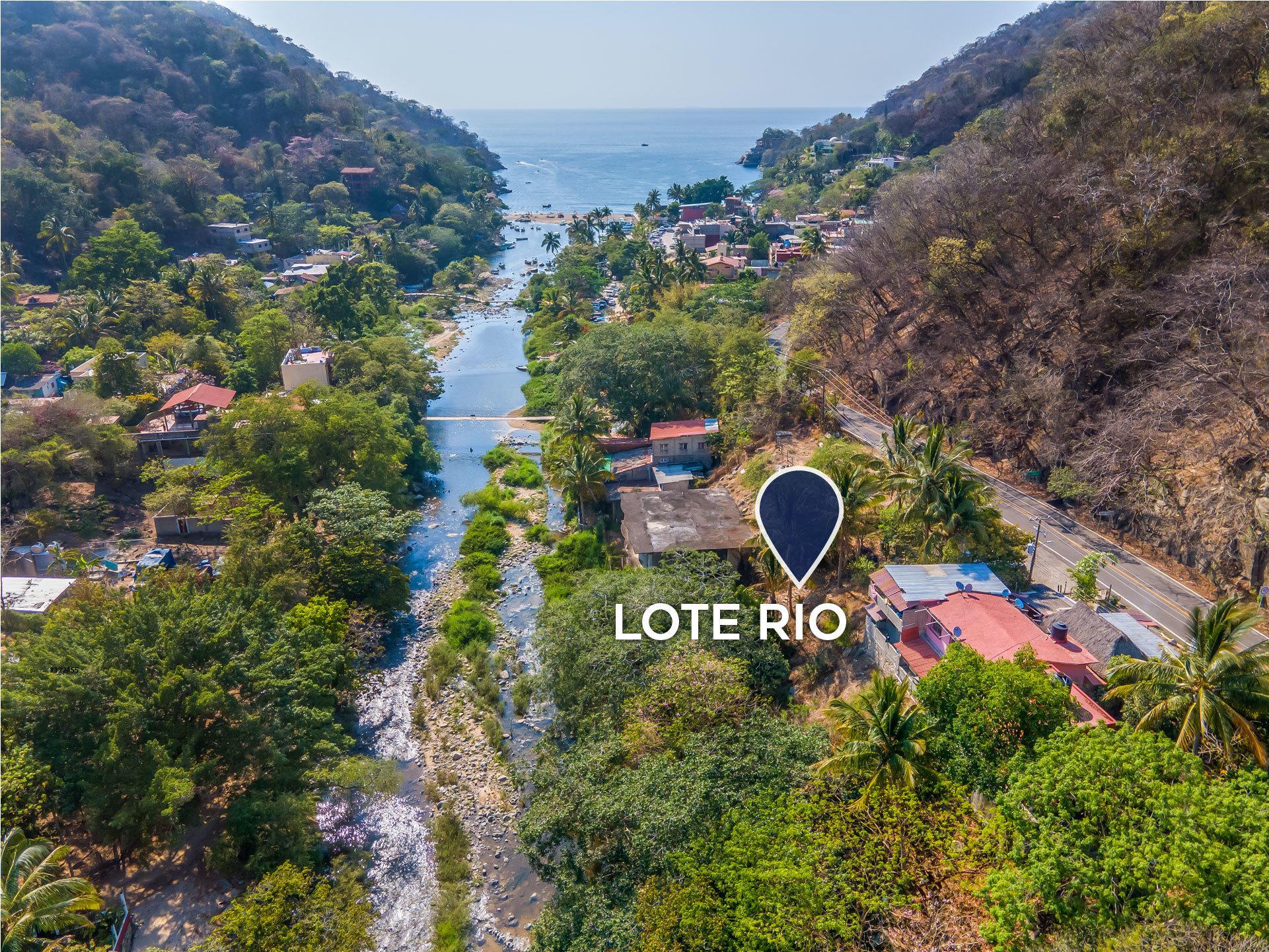 Lote Rio