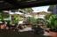n/a Avenida Mexico 505 (T-A2), IYARI, Riviera Nayarit, NA