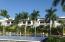 2 Paraiso Paseo de las Garzas 1317 A, Penthouse Taheima, Riviera Nayarit, NA
