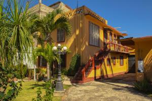 312 Rio Grande, Casa Rio Grande, Puerto Vallarta, JA