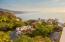 112 Paseo de Los Corales 2, Marlinda Villas, Puerto Vallarta, JA