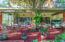 51 Calle C 1, Punta Pelicanos, Riviera Nayarit, NA