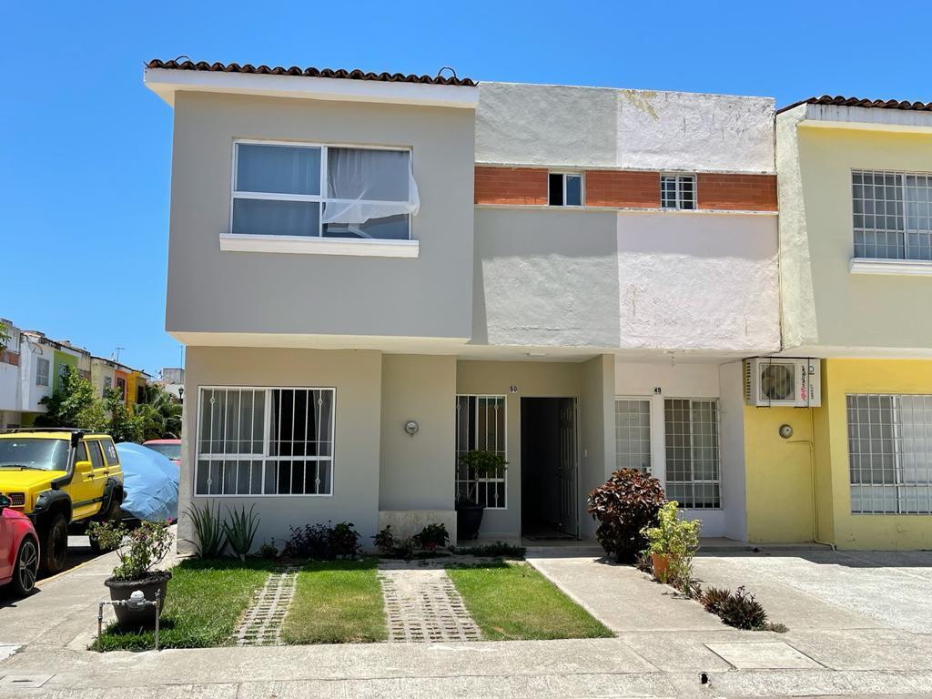 Casa Palma Areca 50