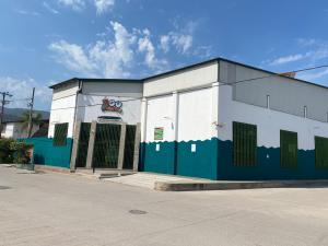 365 Calle Playa Grande 1, ZOOFIESTA, Puerto Vallarta, JA