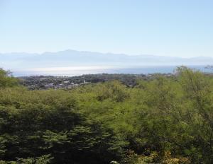23 Matlali Hills, Ocean view lot, Riviera Nayarit, NA
