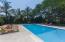 . Paseo de los Flamingos 5C, Flamingos Sports Residence I, Riviera Nayarit, NA