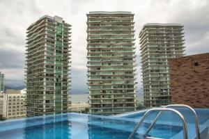 100 Ave. Las Garzas 805, Porto Santo 805, Puerto Vallarta, JA