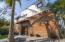 S/N Retorno de las Mariposas, Casa Isla, Riviera Nayarit, NA