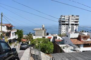 LT03 Abasolo, Lot Miramar, Puerto Vallarta, JA