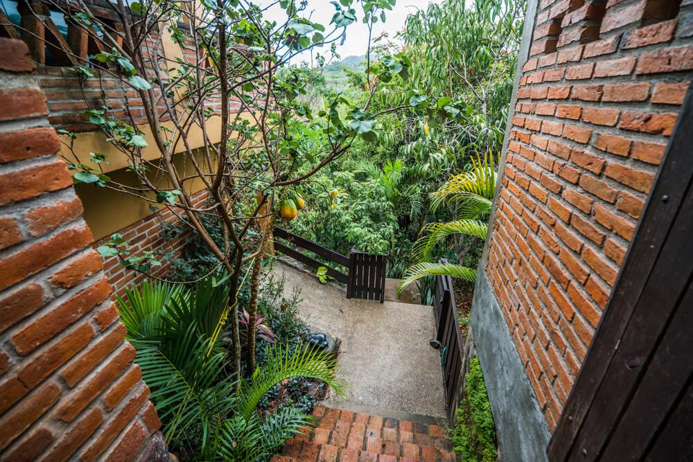 San Pancho, 5 Bedrooms Bedrooms, ,5 BathroomsBathrooms,House,For Sale,Nueva Galicia,21219
