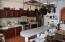 Kitchen House #2 House