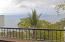 403 Rinconada de los corales, Casa Joanne, Puerto Vallarta, JA