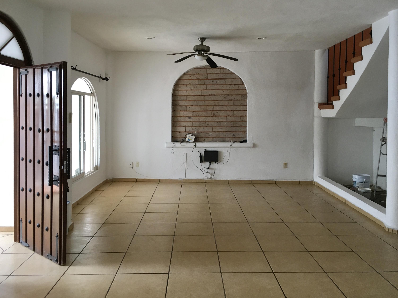 Casa Nitza Montesori