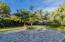 500 Avenida Mexico A4, Azulejos, Riviera Nayarit, NA