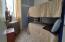 114 Amate, Casa Amelia, Riviera Nayarit, NA