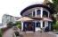 Casa de Bradley pool Terrace