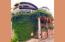 Amapas is just 5 minutes away from Los Muertos beach in Puerto Vallarta