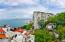 117 Cda. de Los Pinos, Casa de Bradley, Puerto Vallarta, JA