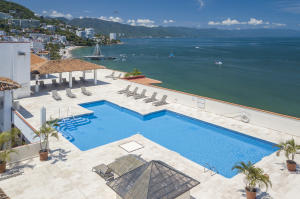 174 Aquiles Serdan 515, Villas Vista del Sol, Puerto Vallarta, JA