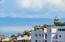 479 MANUEL M. DIEGUEZ 6 PH, EL NIDO, Puerto Vallarta, JA