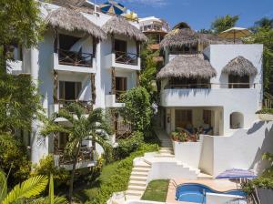 75 Rosalio Tapia, Mar and Sueños Suites, Riviera Nayarit, NA