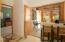 75 Rosalio Tapia, Casa Mar y Suenos, Riviera Nayarit, NA