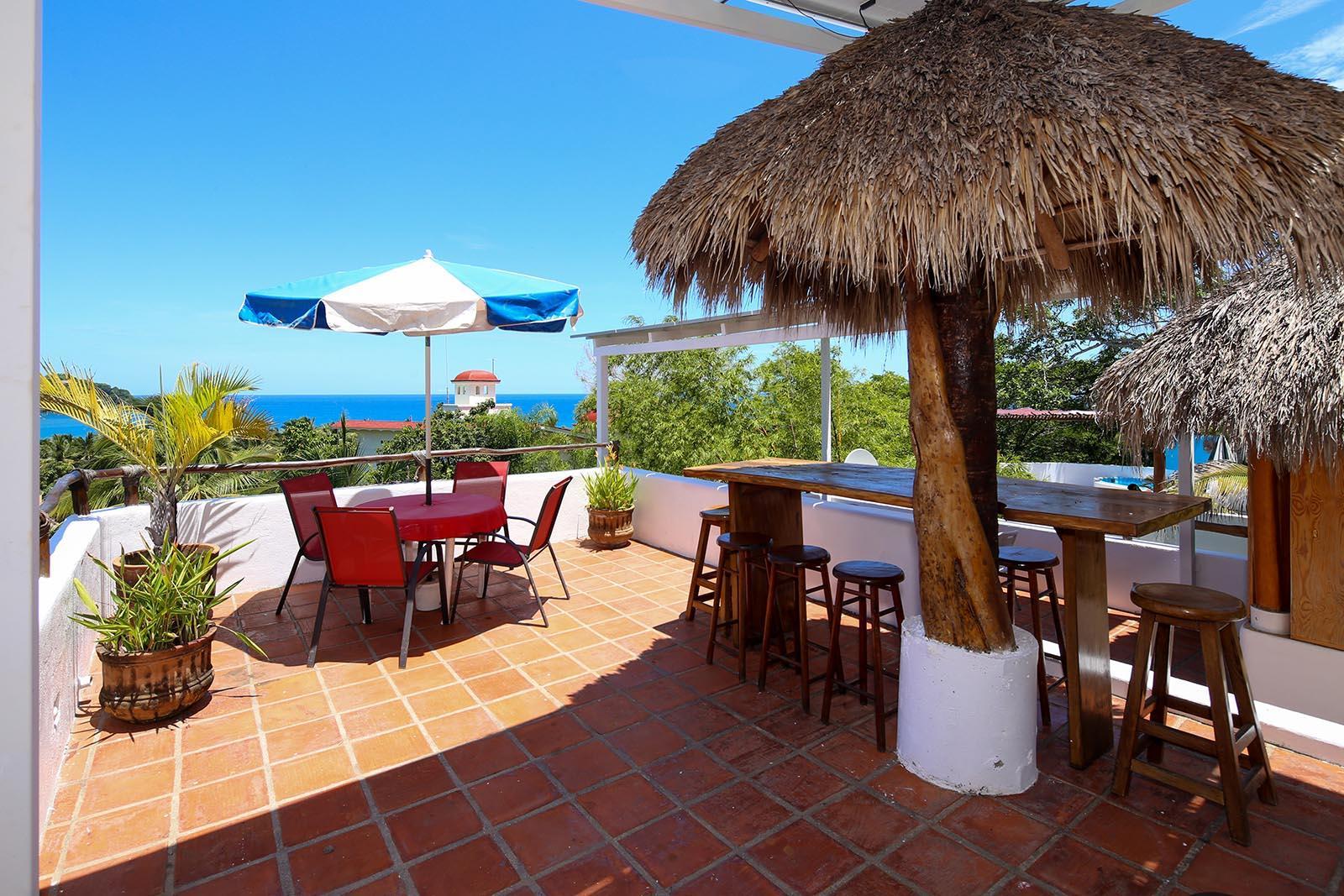 Sayulita, 13 Bedrooms Bedrooms, ,14 BathroomsBathrooms,House,For Sale,Rosalio Tapia,21388
