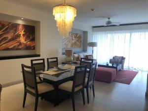 53 Paseo de los Cocoteros 302, Marival Residences, Riviera Nayarit, NA