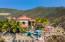 S/N S/N, Akunamatata, Sierra Madre Jalisco, JA