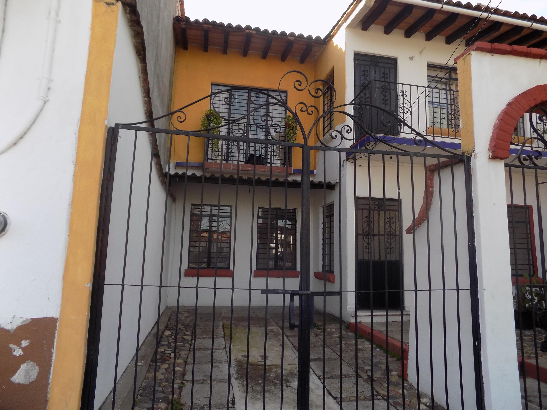 Casa Las Américas
