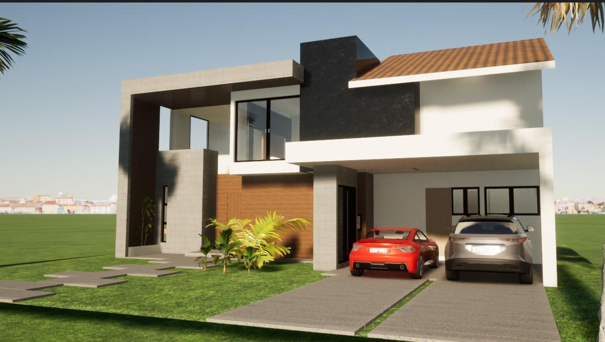 Nuevo Vallarta West, 4 Bedrooms Bedrooms, ,4.5 BathroomsBathrooms,House,For Sale,nogal,21478