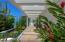 1730 Carr. Barra de Navidad, Villa Balboa, Puerto Vallarta, JA