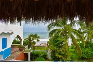 570 MIGUEL HIDALGO, Casa Acero, Riviera Nayarit, NA