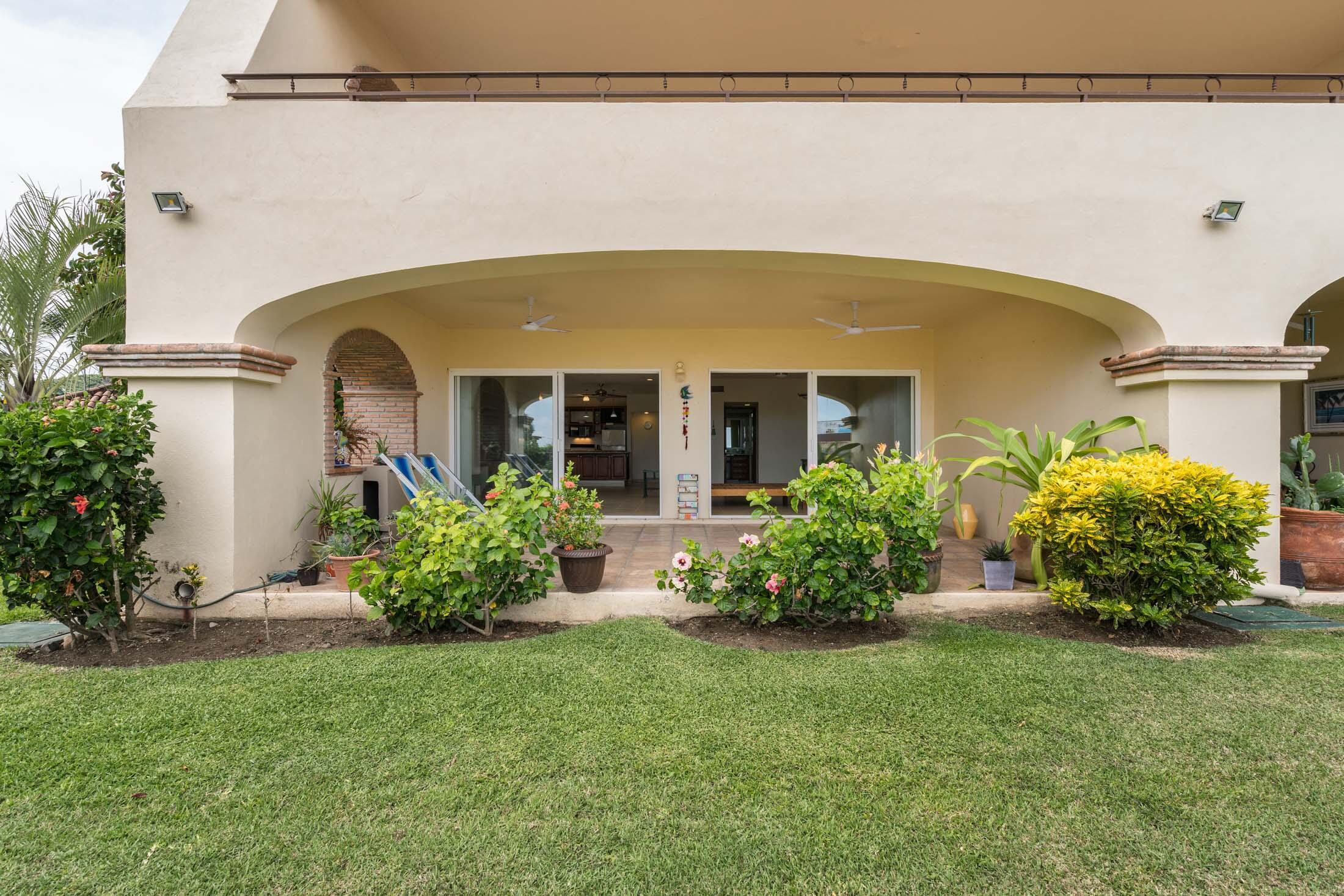 Punta de Mita, 2 Bedrooms Bedrooms, ,2 BathroomsBathrooms,Condo,For Sale,Avenida de las Redes,21510