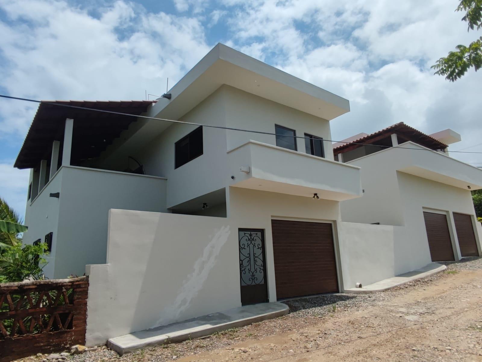 Casa Gio´s Litibu