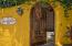 1032 LIRIOS, CASA CASTILLO, Puerto Vallarta, JA