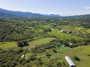 N/A Carr. El Tuito-Chacala, Lot B- Paraiso Escondido, Sierra Madre Jalisco, JA