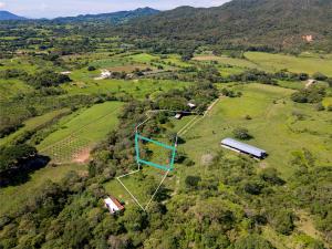 N/A Carr. El Tuito-Chacala, Lot E- Paraiso Escondido, Sierra Madre Jalisco, JA