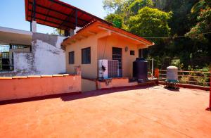 PVRPV - Casa Agua Azul-3
