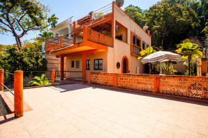 PVRPV - Casa Agua Azul-18
