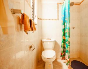 PVRPV - Casa Agua Azul-35
