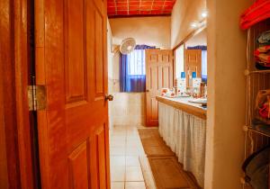 PVRPV - Casa Agua Azul-46