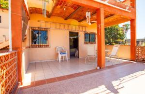 PVRPV - Casa Agua Azul-57