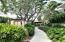 Km. 1.2 Carretera a Punta Mita 47, Vallarta Gardens, Riviera Nayarit, NA
