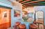 30 Republica de Chile 7, Playa Camarones Penthouse, Puerto Vallarta, JA