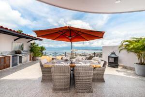 273 Gardenias, Casa Evasion, Puerto Vallarta, JA
