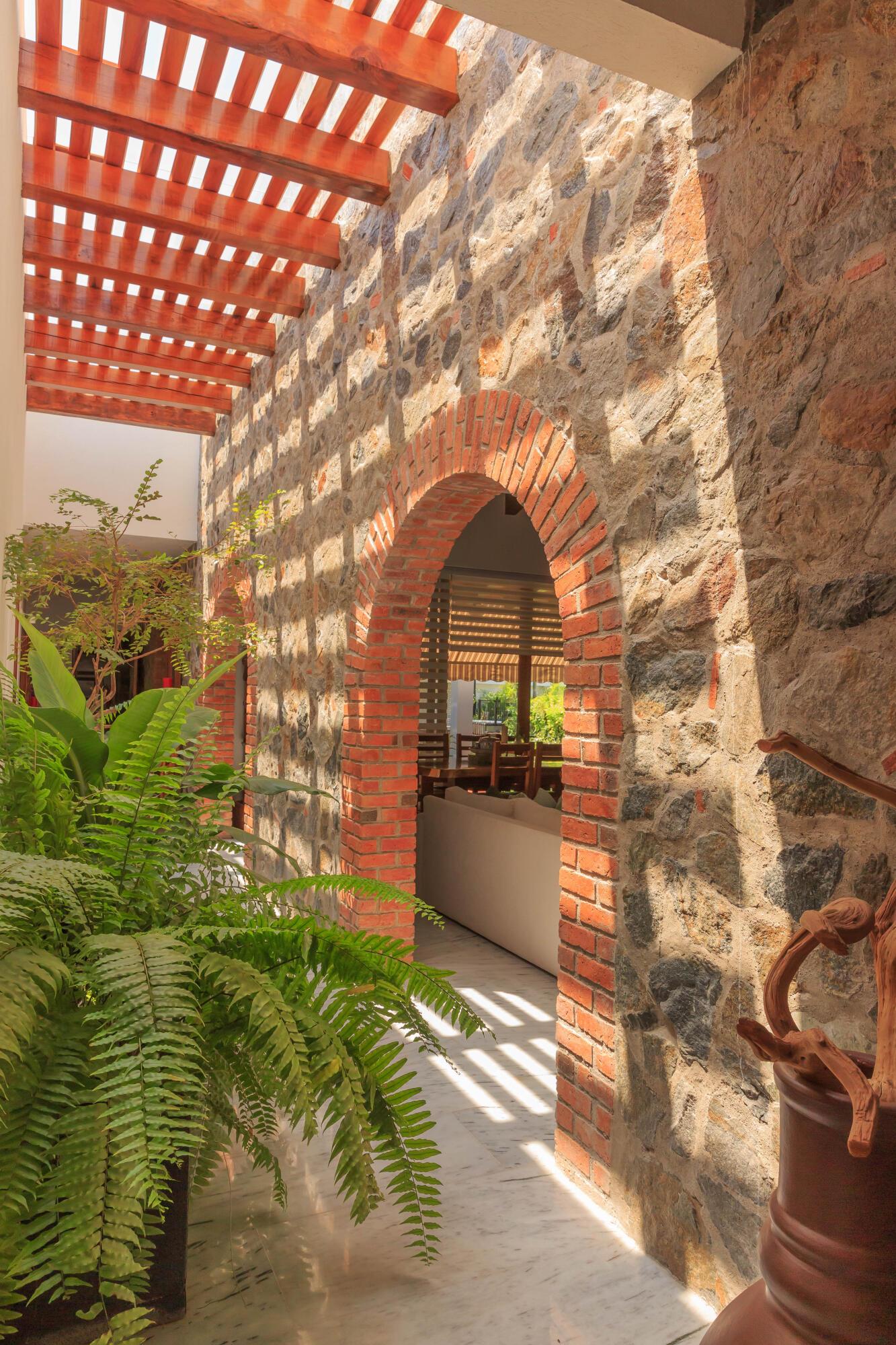 Nuevo Vallarta West, 3 Bedrooms Bedrooms, ,5 BathroomsBathrooms,House,For Sale,nogal,21479