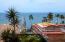 174 Francisca Rodriguez 405, PIER 57 405, Puerto Vallarta, JA