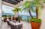 1230 Carr. A Barra de Navidad PH 1, V Conchas Chinas, Puerto Vallarta, JA